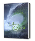 Life's Quest